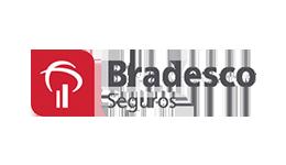 Oftalmologista Convênio Bradesco Seguros