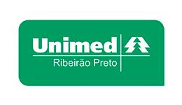 Oftalmologista Convênio Unimed