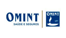 Oftalmologista Convênio Omint