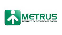 Oftalmologista Convênio Metrus