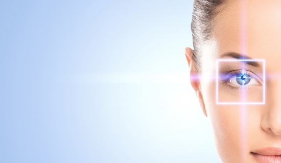 Doenças que podem afetar a retina