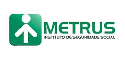 Oftalmologista para Convênio Metrus em São Paulo