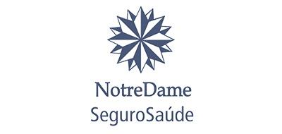 Oftalmologista Notre Dame em São Paulo