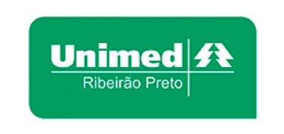 Oftalmologista Unimed Ribeirão Preto