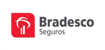 Oftalmologista Bradesco Saúde em São Paulo