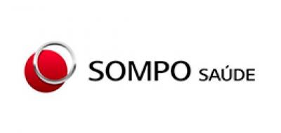 Oftalmologista Sompo Saúde em São Paulo