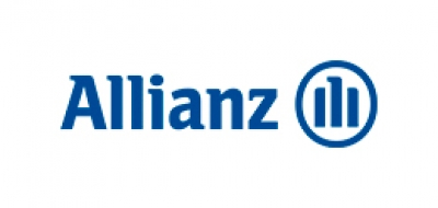 Oftalmologista Allianz Saúde em São Paulo